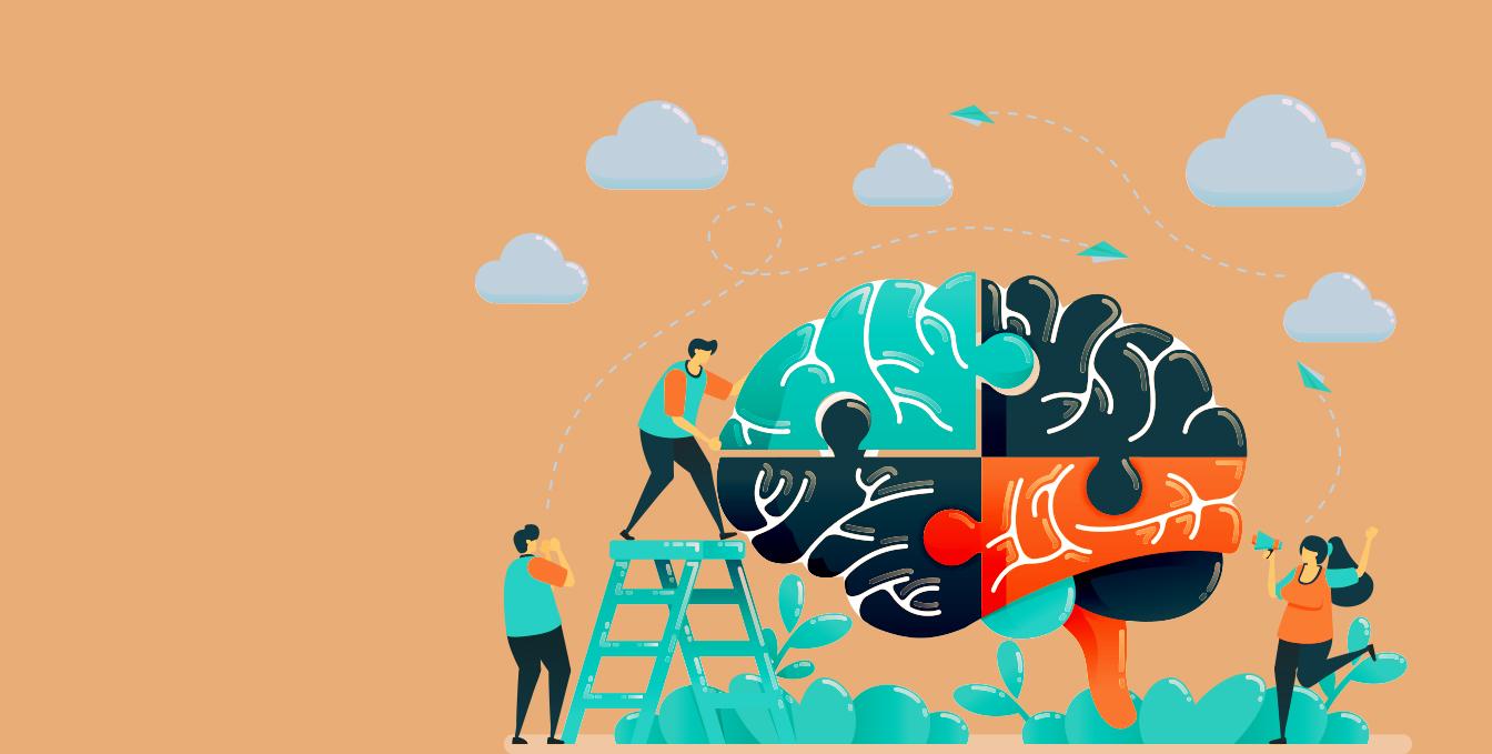 Psychology in UX Design