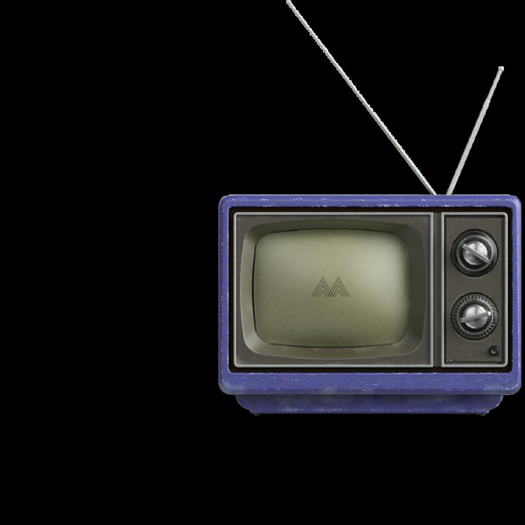 TV@2x